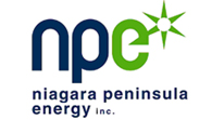 Niagara Peninsula Engergy